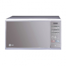 LG MG-4013M Microwave Oven